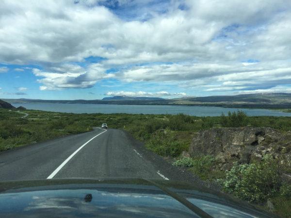 Iceland-58