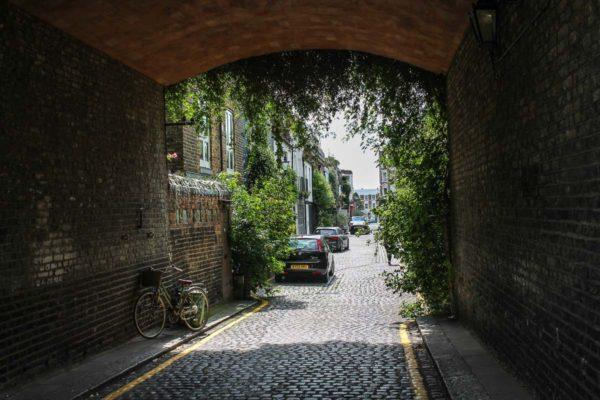 London-50
