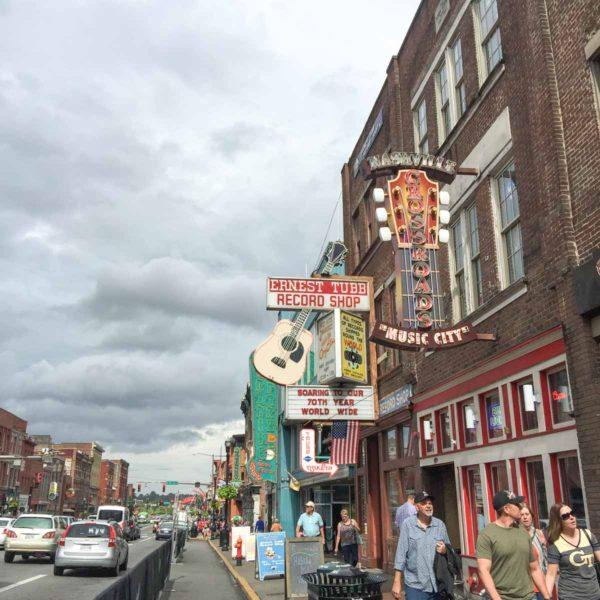 Nashville-53
