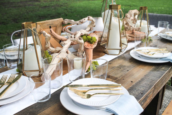 Snap Kitchen and West Elm Picnic-2