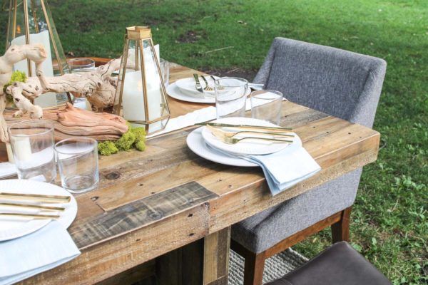 Snap Kitchen and West Elm Picnic-8