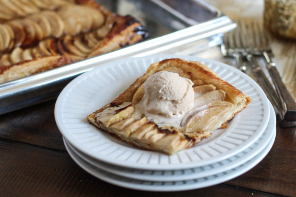 apple-tart-6
