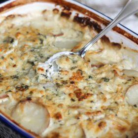 blue-cheese-potatoes-au-gratin-6