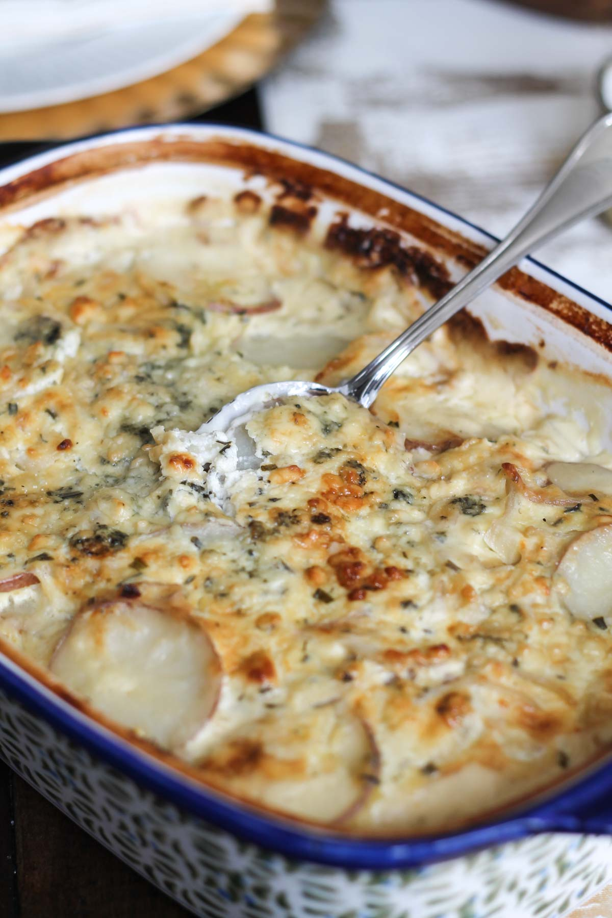 blue-cheese-potatoes-au-gratin-6