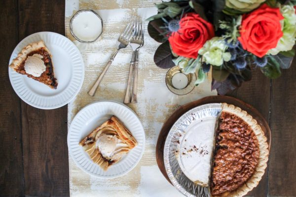 chocolate-walnut-pie-4