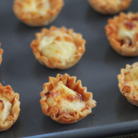honey-fig-and-brie-phyllo-cups-3