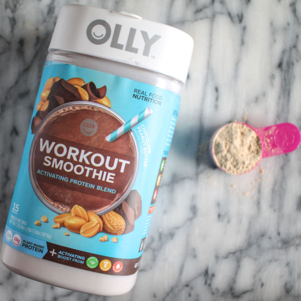 OLLY Smoothies-4