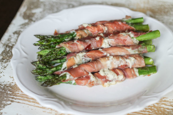 prosciutto-and-asparagus-roll-ups-2