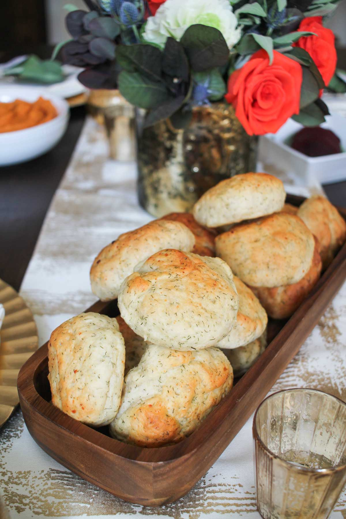 dill-cottage-cheese-rolls-3