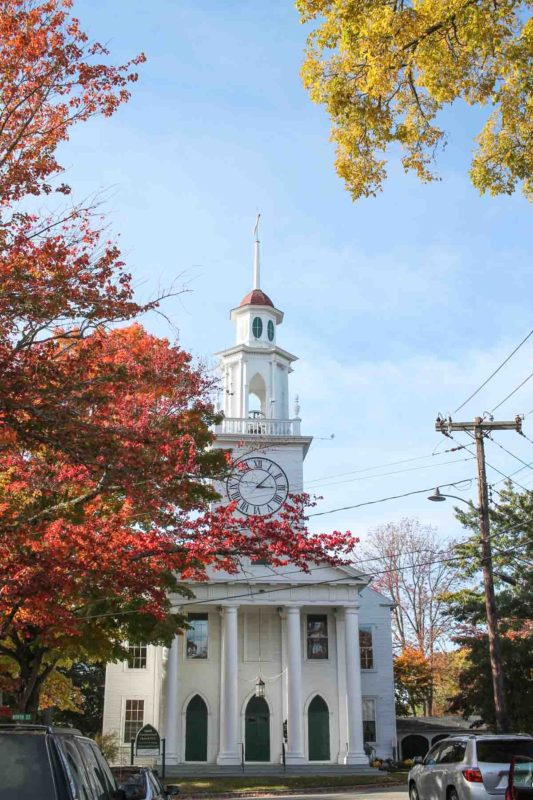 kennebunkport-fall-10