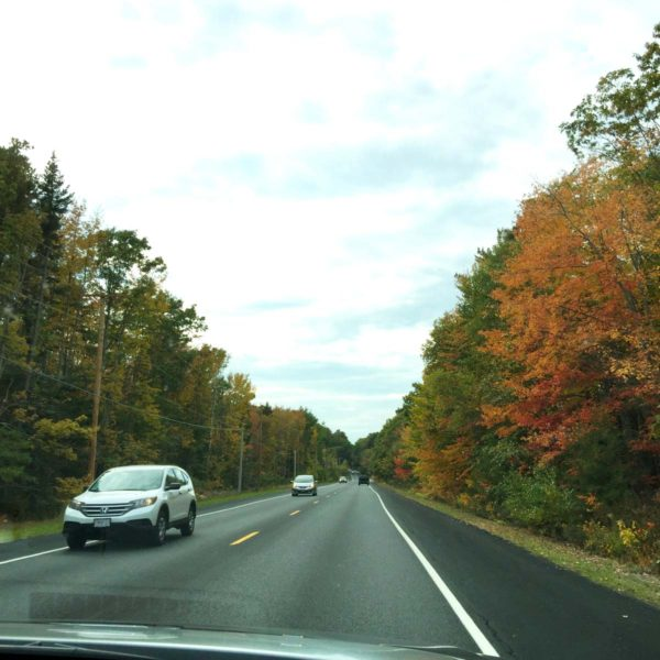 kennebunkport-fall-18