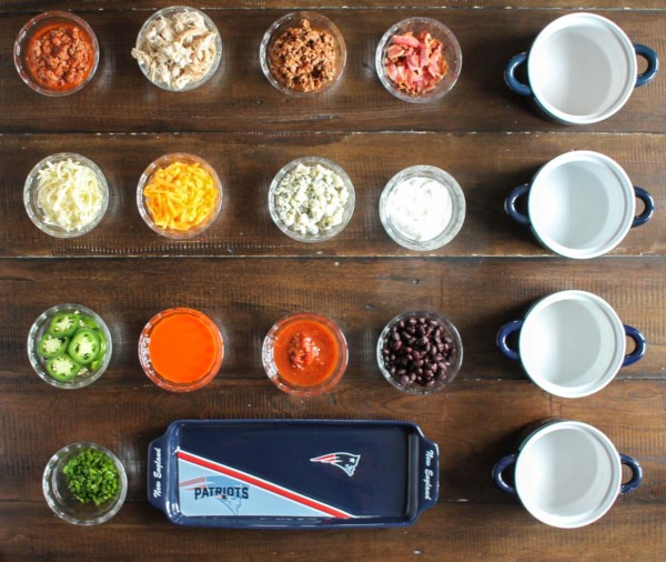 nfl-homegating