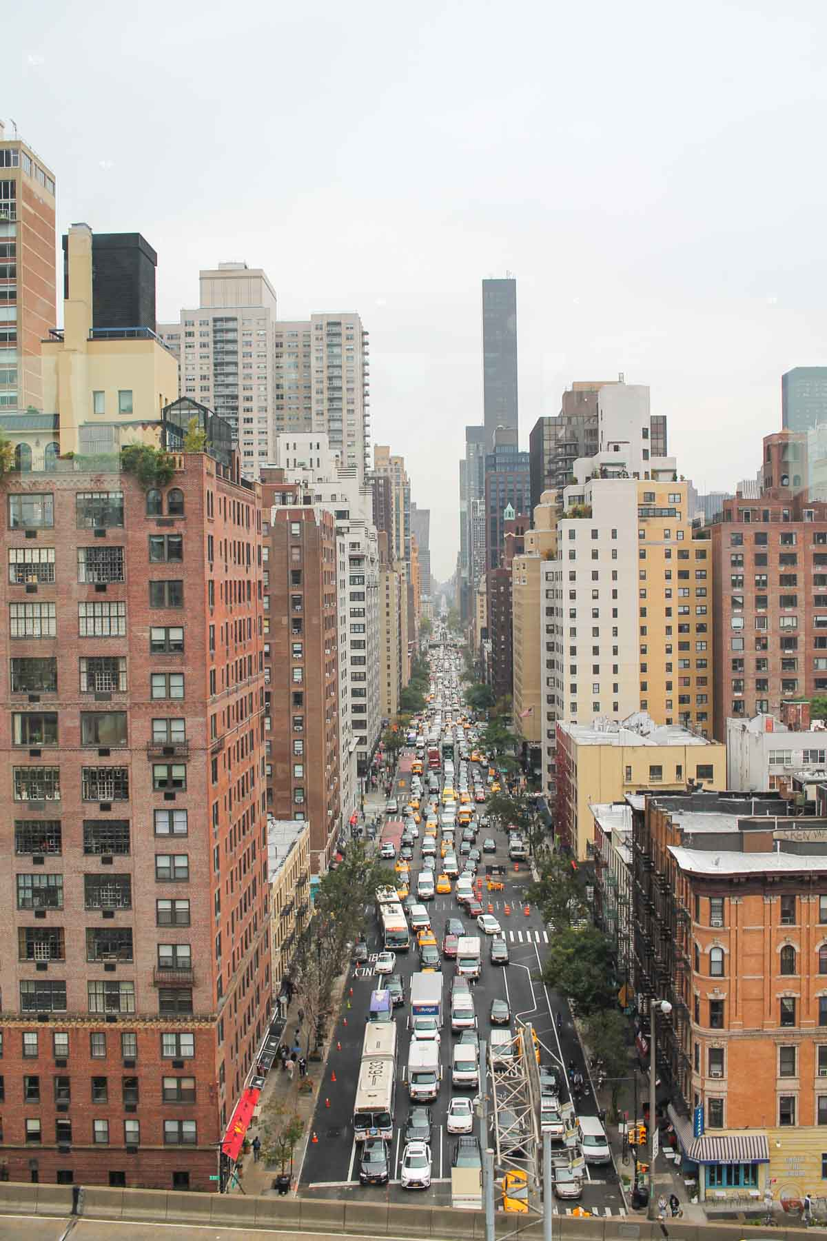 Best things to do in new york city a complete list of for List of things to do in new york