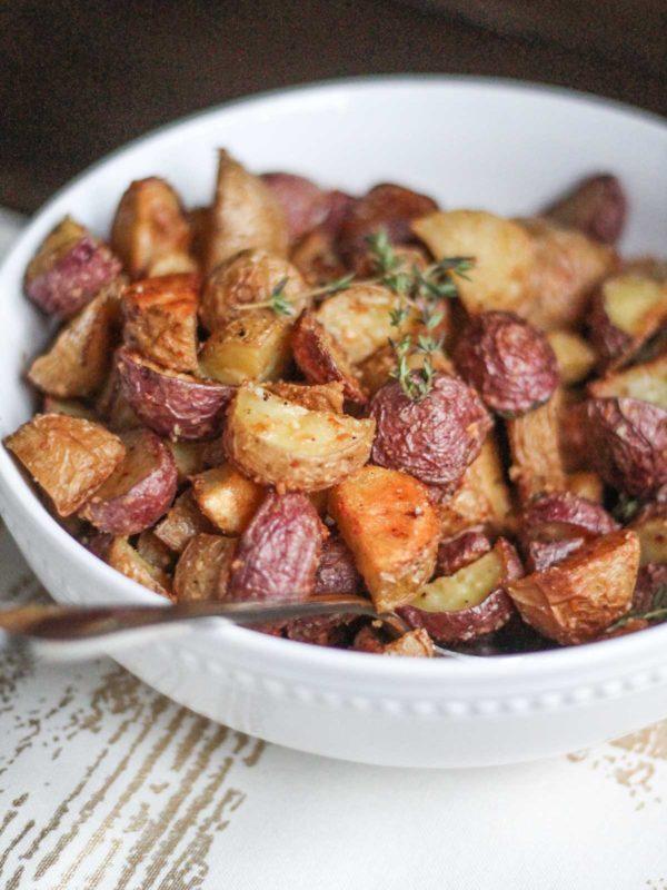 parmesan-roasted-potatoes-2