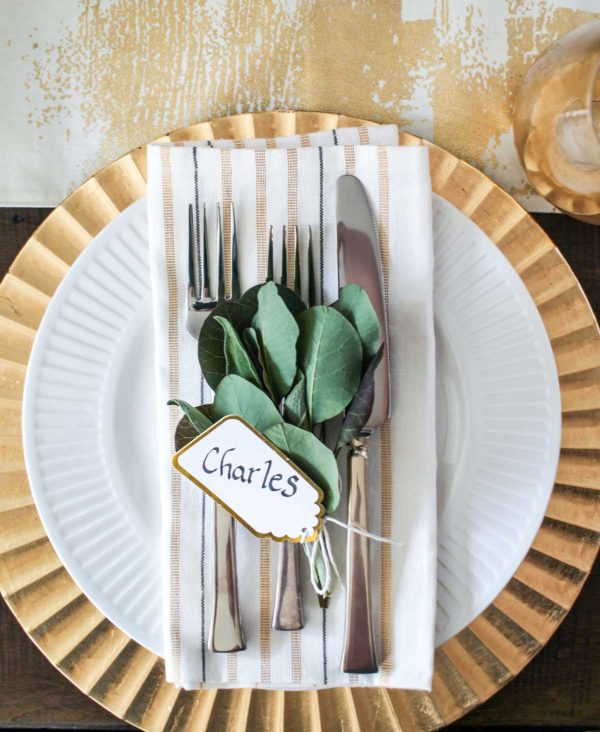 tablescape-8