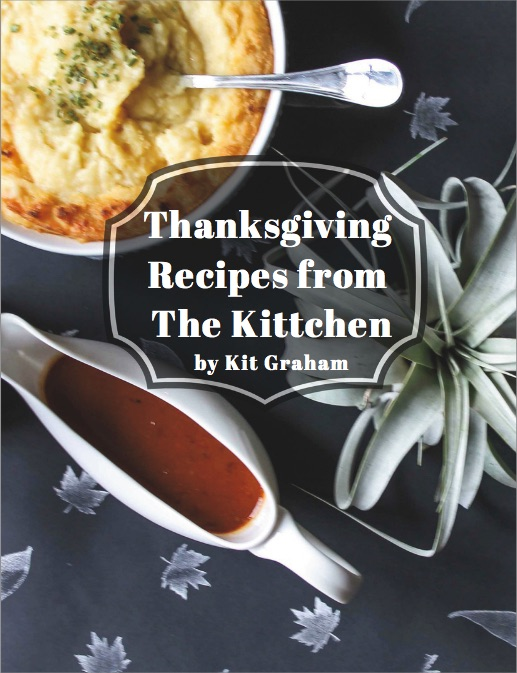 Purchase Cookbook