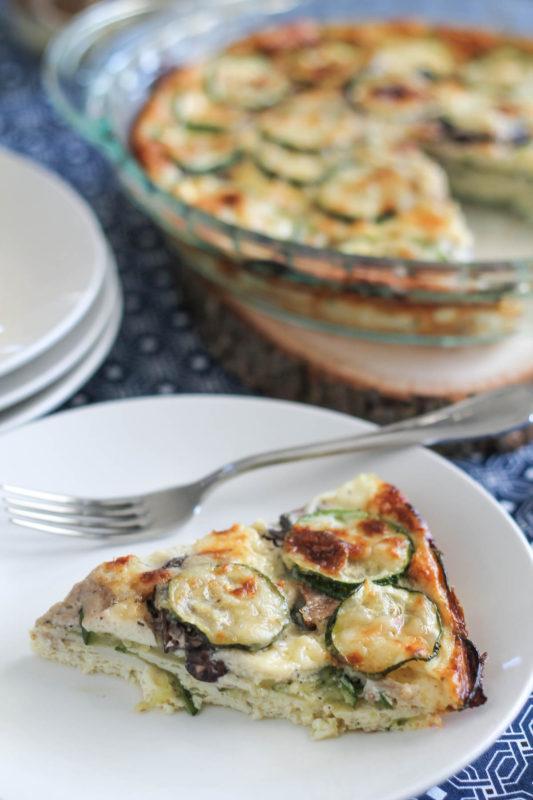 zucchini-quiche-8