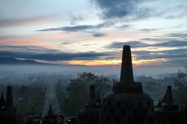 borobudur-indonesia-10