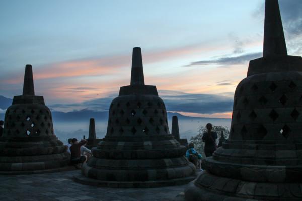 borobudur-indonesia-13