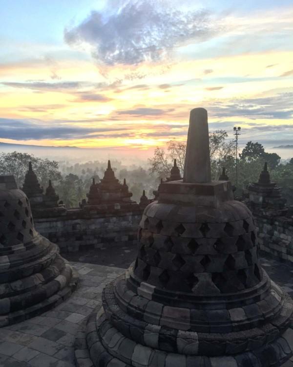 borobudur-indonesia-30