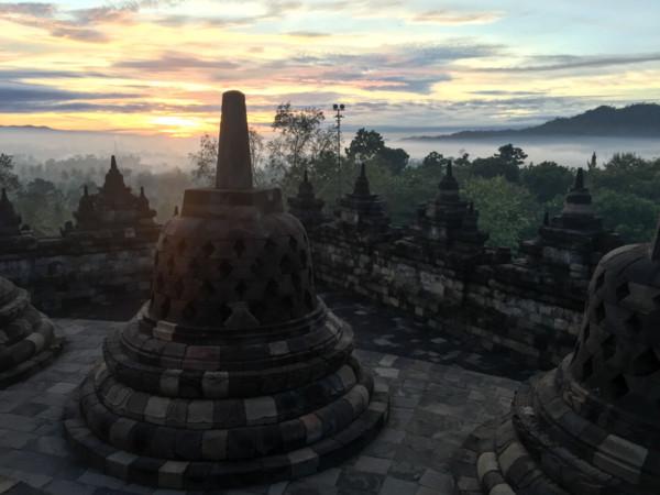 borobudur-indonesia-31