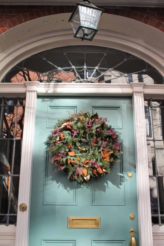 boston-christmas-10