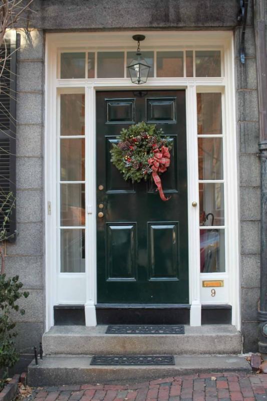 boston-christmas-15