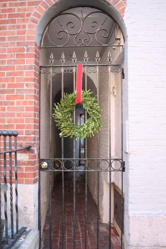 boston-christmas-19