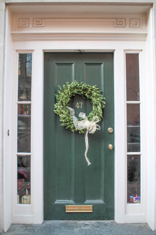 boston-christmas-20