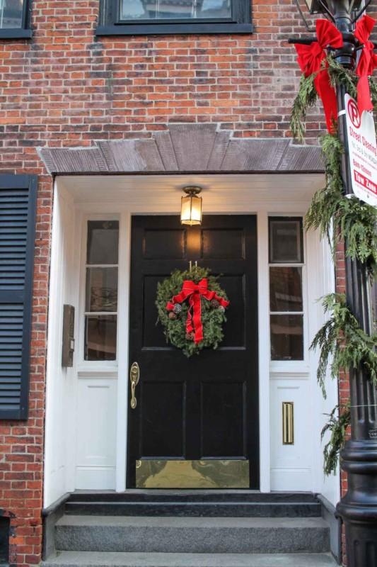 boston-christmas-22