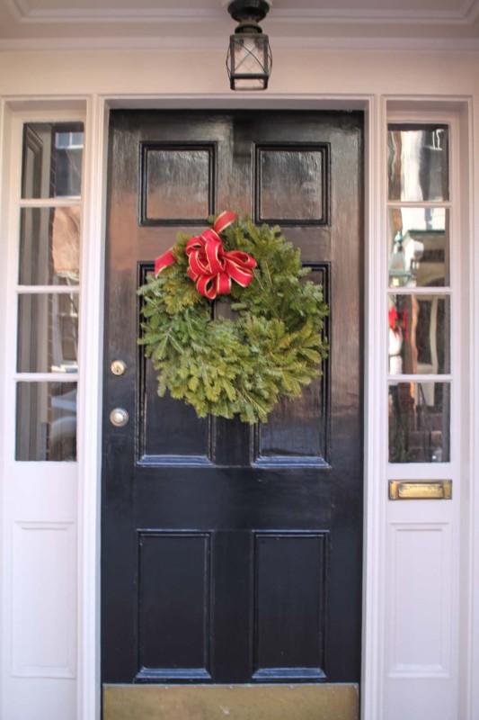 boston-christmas-24