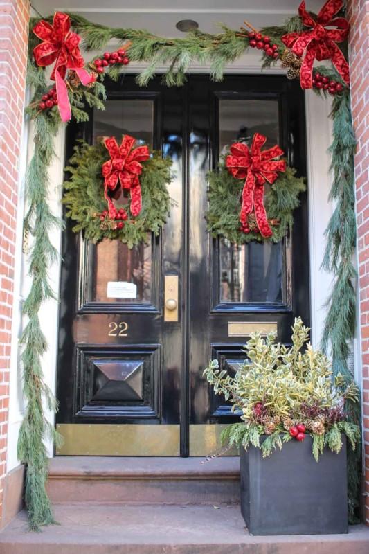 boston-christmas-25