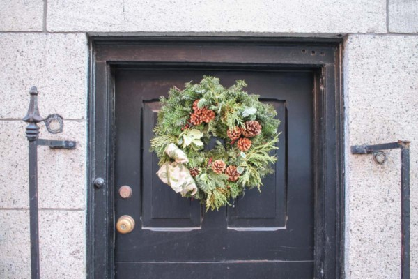 boston-christmas