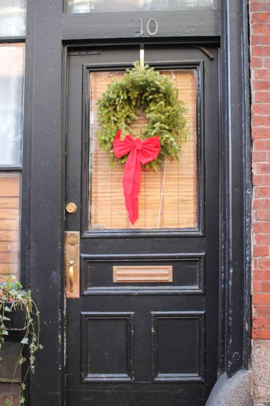 boston-christmas-7