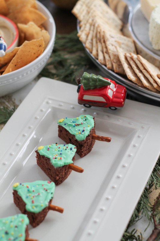 christmas-tree-brownie-bites-6