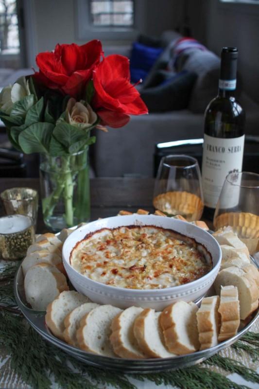 classic-artichoke-dip-recipe-2