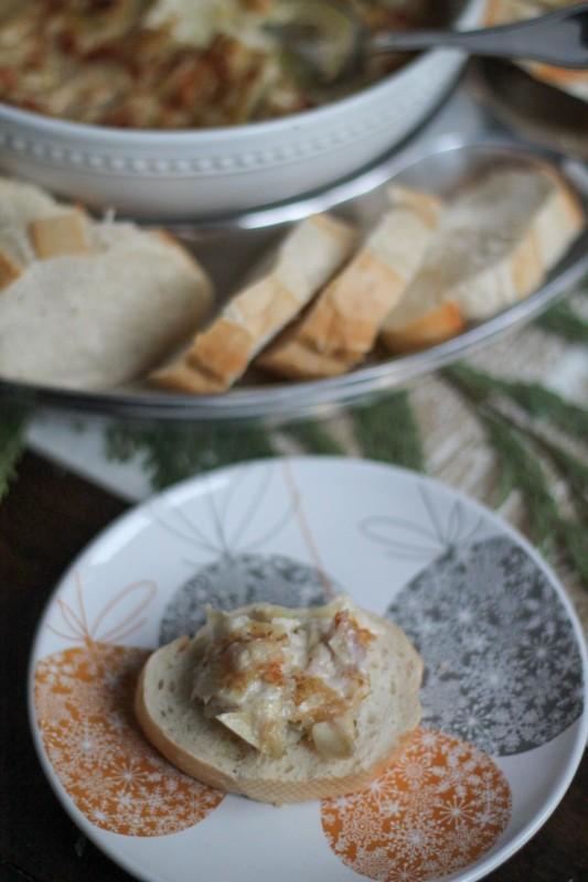 classic-artichoke-dip-recipe-4