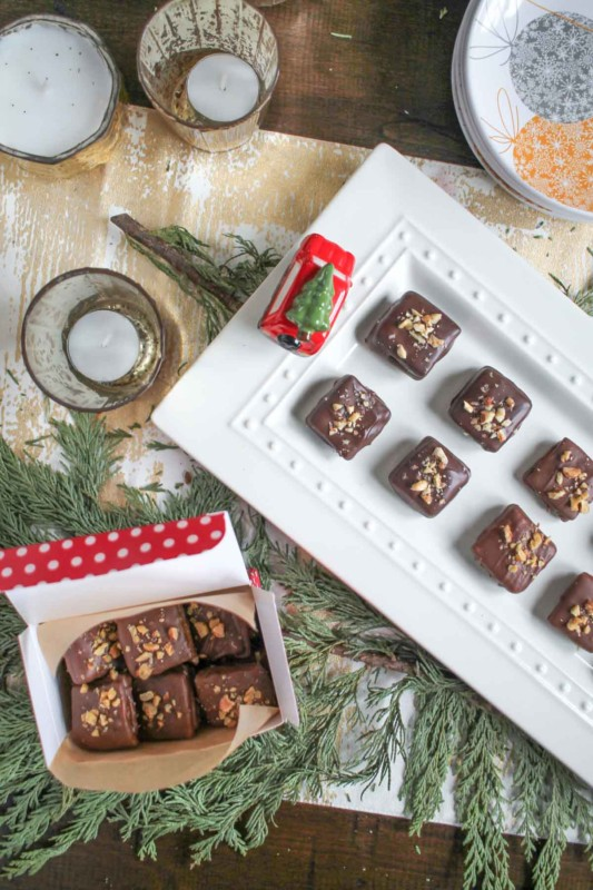 millionaires-shortbread-cookies-8