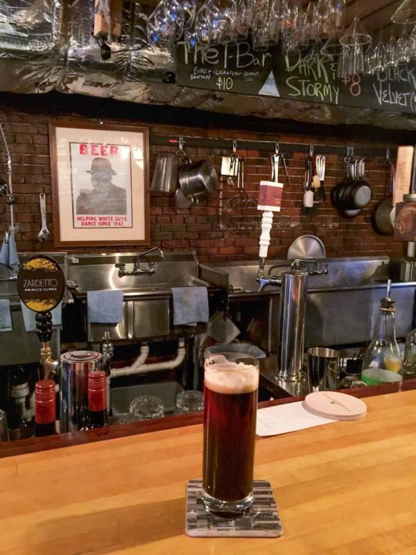 portland-maine-food-and-beer-crawl-2
