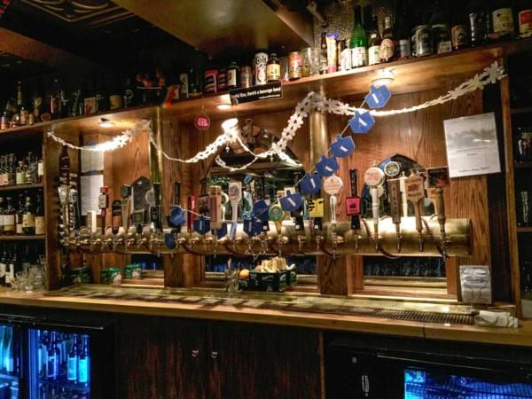 portland-maine-food-and-beer-crawl-6