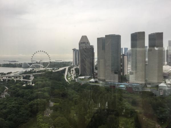 singapore-8