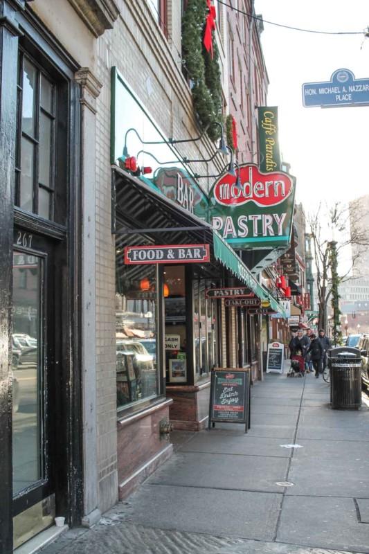 boston-guide-4