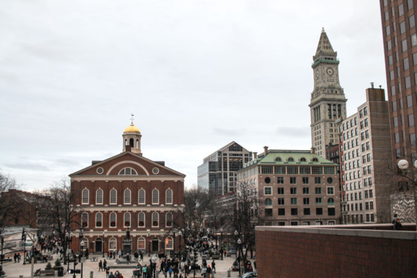 boston-guide-9
