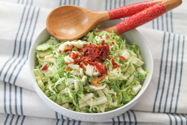 brussels-sprout-and-apple-salad-2