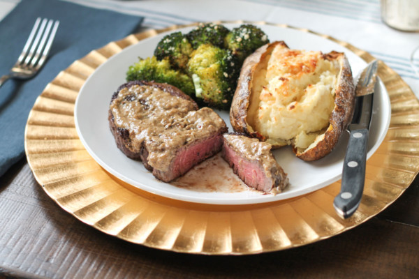 filet-mignon-with-a-garlic-mustard-sauce-9