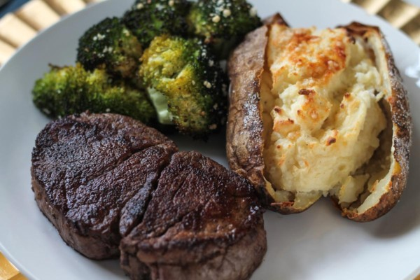 steakhouse-style-twice-baked-potatoes-4