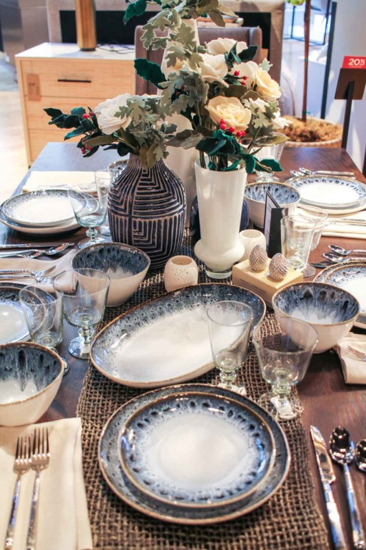 west-elm-tablescape-3