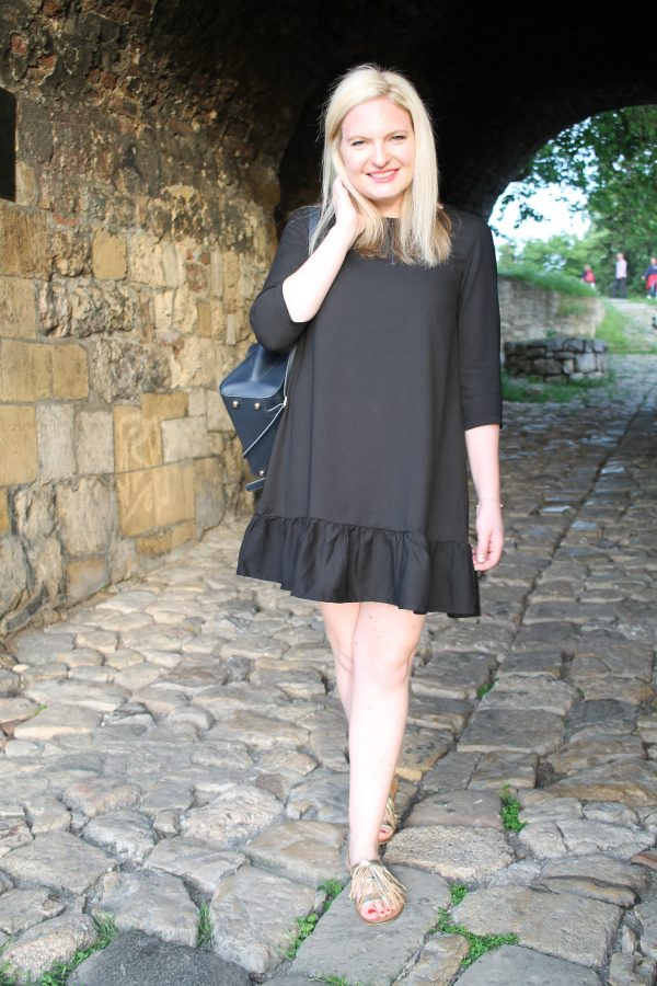 3 Travel Outfits I Love Thekittchen