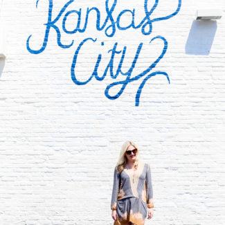 Kansas City Guide