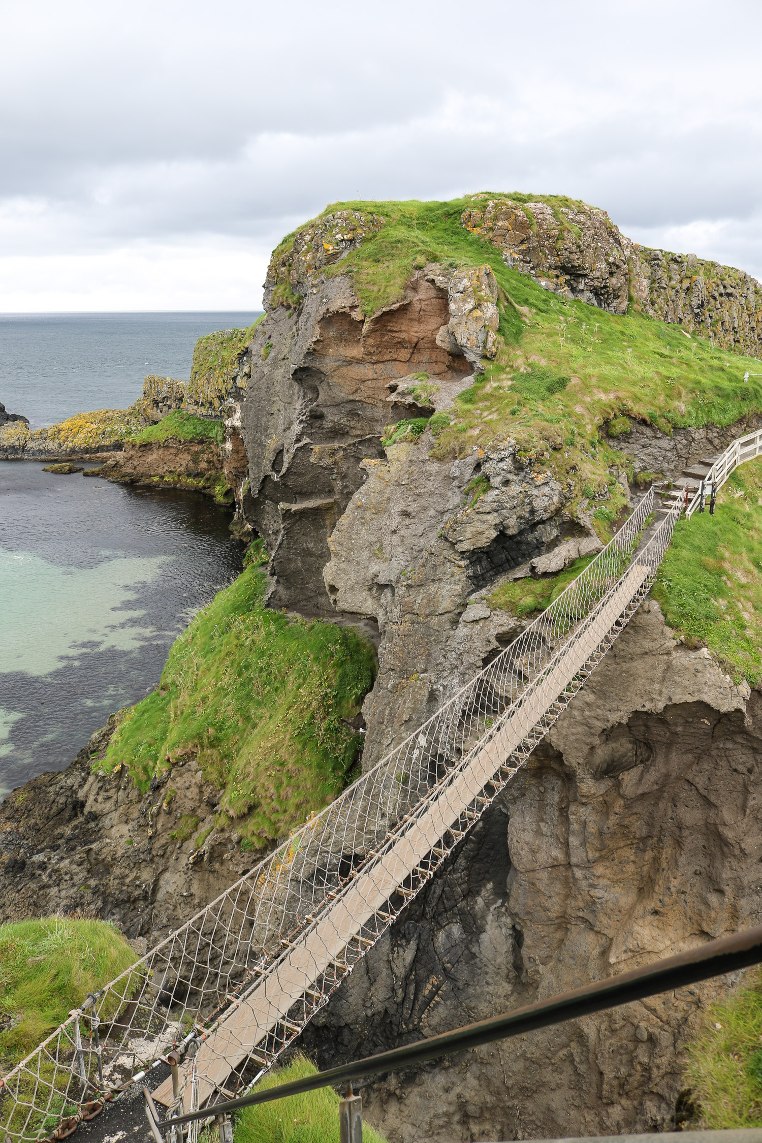 fe4955d912a A Self Guided Game of Thrones Tour of Northern Ireland - thekittchen